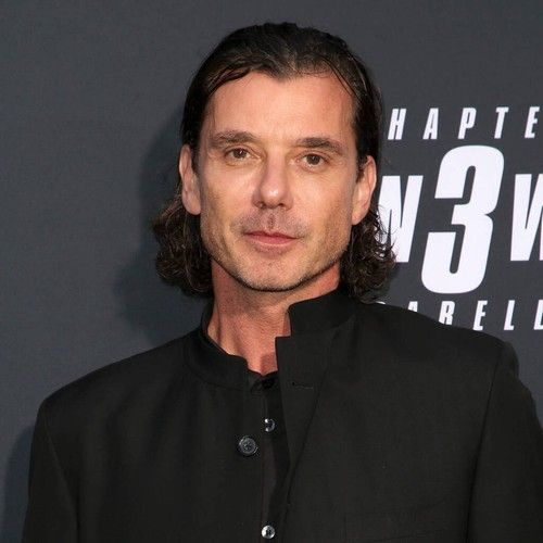 Gavin Rossdale goes viral as he labels Gwen Stefani divorce his 'most embarrassing moment'
