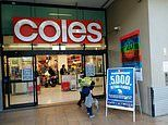 Coles deli manager awarded $830,000 for back injury while lifting chickens