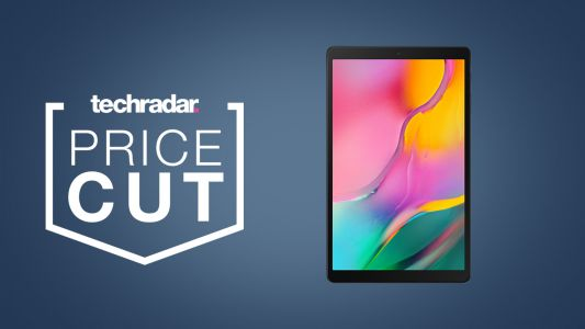 Samsung Galaxy Tab A deals can save you $50 this weekend