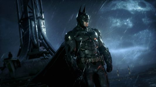 Why are companies so terrible at making superhero video games? - Reader's Feature