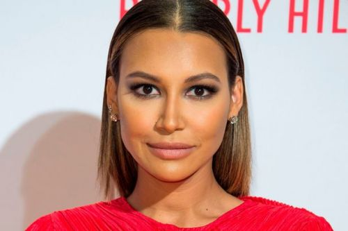 Naya Rivera search of Lake Piru will include cabins 'to rule out theory'