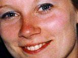 Police hunt killer who raped and strangled British backpacker in Thailand in 2000 with week left