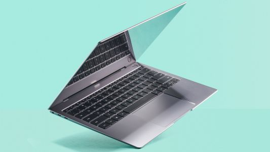 The best Ultrabooks of 2020 in the Middle East: top thin and light laptops reviewed
