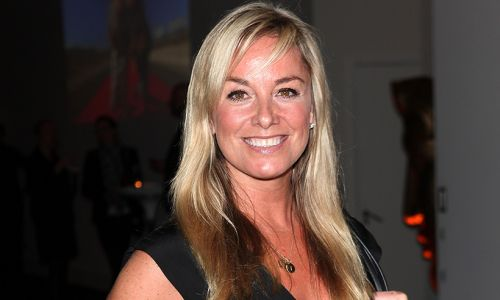 Tamzin Outhwaite shares emotional message following EastEnders departure