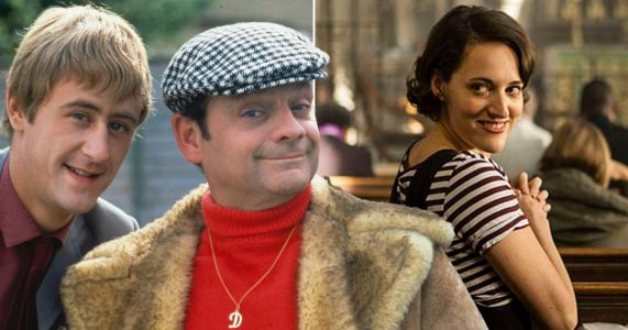 Media Minister shares legal requirement plan for broadcasters to produce 'clearly British shows' like Fleabag and Only Fools and Horses