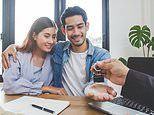New mortgage lender claims it will let you lock in your interest rate for THIRTY years