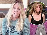 Heather Locklear jokes about return of 'Amanda Woodward's roots' in Instagram video