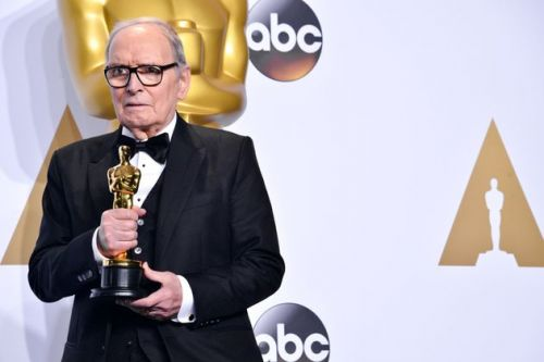 Ennio Morricone, Oscar-Winning Composer Of Over 500 Films Including The Good, The Bad And The Ugly, Dies Aged 91