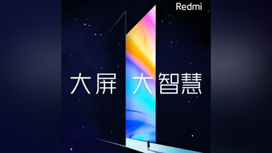 Xiaomi Redmi Note 8 and Redmi 70-inch TV to launch on August 29