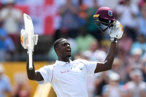 West Indies v Pakistan: How to watch Cricket World Cup on TV and live stream online