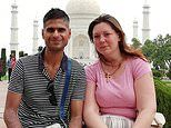 Couple whose Help to Buy Isa bonus was rejected get their money back
