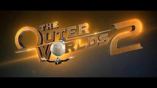 E3 2021: The Outer Worlds 2 trailer is shockingly honest - only confirms title