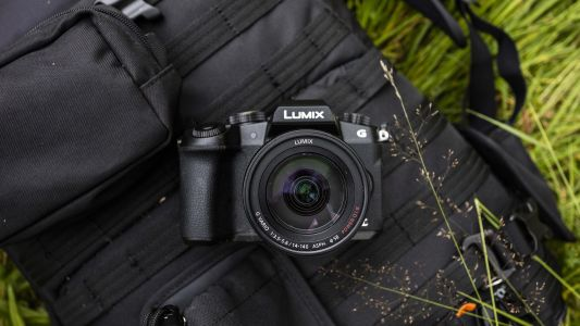 Best 4K camera 2020: the 11 top cameras for shooting movies