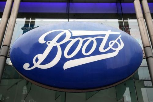 Boots to cut more than 4,000 jobs due to economic impact of coronavirus