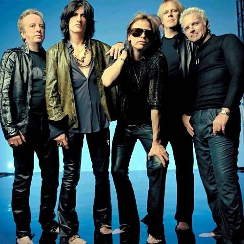 Joey Kramer has lost a legal bid to play with Aerosmith over Grammys weekend