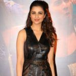 Parineeti Chopra opts out from 'Bhuj: The Pride of India'