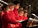 St John's College, Cambridge breaks 350-year-old tradition allowing women to become choristers