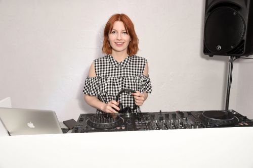 Why is Alice Levine leaving Radio 1 - where is she moving to?