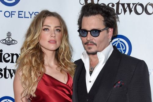 Johnny Depp and Amber Heard's explosive rows laid bare in bombshell recordings