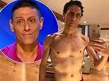 Eggheads' CJ de Mooi claims he is 'utterly unemployable' and 'hasn't earned a penny' for four years