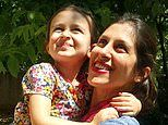Jailed Nazanin Zaghari-Ratcliffe's leave from prison amid coronavirus pandemic is extended two weeks