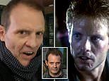 Michael Biehn reprises his role as Terminator's Sergeant Kyle Reese to tell people to stay at home