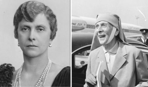 The Crown: What really happened to Philip's mother Princess Alice?