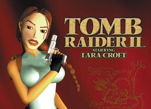 Top 10 Tomb Raider games for Lara's 25th anniversary - Reader's Feature