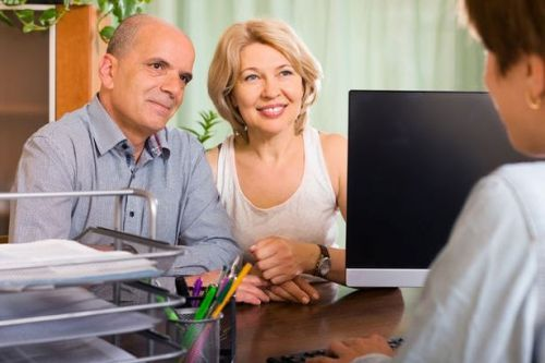 State Pension age changes come into effect in May - will you be affected?
