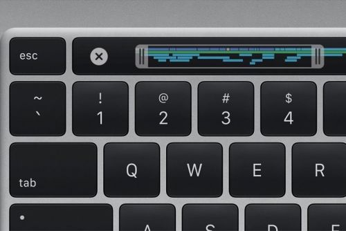 MacBook Pro 16-inch teardown shows the 'new' keyboard takes things back to the old school