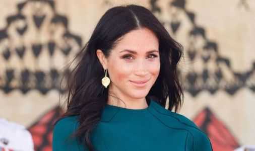Meghan Markle 'should have learned' from Wallis Simpson's tell-all interview, expert warns