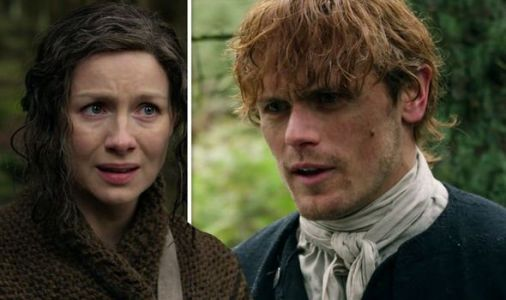 Outlander season 5: Claire Fraser to fall victim to harrowing sexual abuse plot?