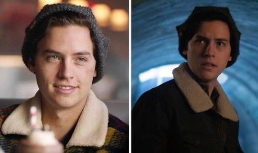 Riverdale: How different is Jughead Jones in the comics? Cole Sprouse reveals all