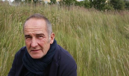 Grand Designs: Kevin McCloud hits out at endorsements 'Not architecture - it's shopping!'