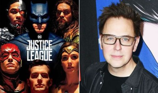 Justice League reboot LEAK? 'James Gunn to direct' with THIS epic line-up and VILLAIN?