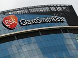 HIV treatment hopes deliver double boost for under-fire Glaxo chief