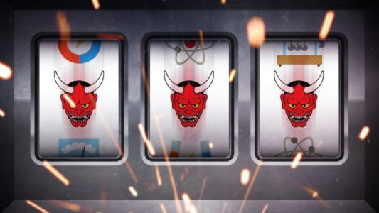 Meet Maxwell's gambling demon-smart enough to quit while it's ahead