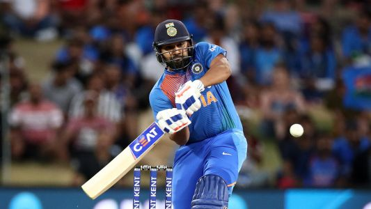 Royal Challenger Bangalore v Mumbai Indians: Weak RCB attack will struggle to contain Rohit and co