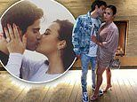 Demi Lovato and fiance Max Ehrich are heading towards a breakup. weeks after saying they may elope
