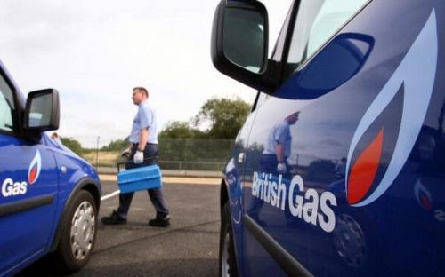 'Why is British Gas saying I owe it money for a HomeCare policy, when I don't?'