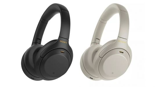 The best noise-cancelling headphones in 2021