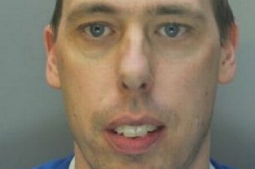 Dad-of-eight stole £30k of coronavirus PPE on eBay and spent cash on darts trip