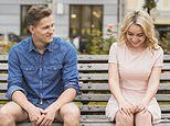 Has YOUR friendship crossed the line into an emotional affair?