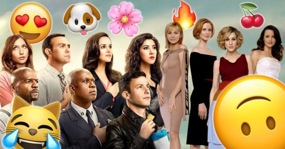 Coronavirus: Guess these 15 TV shows in our emoji quiz for some binge watch ideas