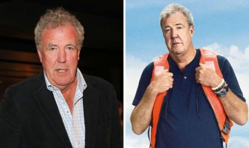 The Grand Tour fans convinced season 4 return date 'imminent' after Jeremy Clarkson clue