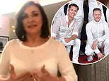 Strictly's Shirley Ballas says bosses have found replacements for AJ Pritchard and Kevin Clifton