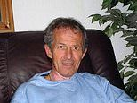 Paedophile Barry Bennell 'quite clearly' had a Manchester City role and 'everyone knew him'