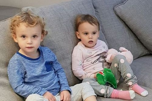 Parents of depressed mum who drowned twins say she didn't get enough help