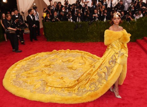 How to deck out your home like Rihanna's - without the price tag