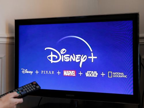 How to get Disney Plus on your Roku device, and watch Disney's new streaming service with a free 7-day trial